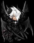 Ab Alexis's avatar