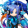 Enki Leviathan's avatar