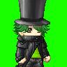 Ryu Takeshi's avatar