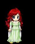 Vivian_Chocolate_Hope's avatar
