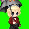 love2loathe's avatar