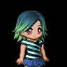 Silence_Angel's avatar