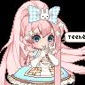 RyuuXin's avatar