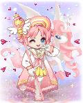 K-poplover44's avatar