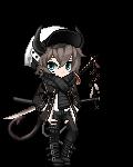 HesMyButt's avatar