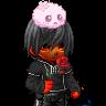 locodude0001's avatar