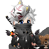 Ze_dane's avatar