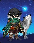 FockXallXofXyou's avatar