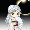 Mikiri_rose's avatar