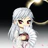 Mikiri_rose's avatar