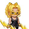 MrFlopalopagus's avatar