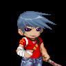 1Evil Angel's avatar