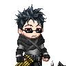 Xxharu_prince_of_chaosxX's avatar