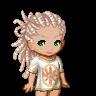 Psil0cybin's avatar