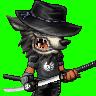 Summoden's avatar