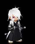Roxas Tamakachi's avatar