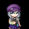 yamitohikari's avatar