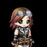 Catykin's avatar