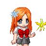 Inoue 0rihime's avatar