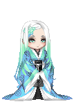 Moeneyz's avatar