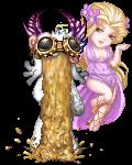 HellomrChiron's avatar