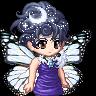 DATsukai's avatar
