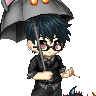 Sweet Kandi's avatar