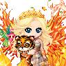 chocolatechipcrumbles's avatar