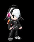 AlphabatCola's avatar