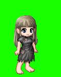 Comebacksoon's avatar