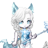 An Angelic Panda's avatar