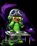 Zife the Raver's avatar