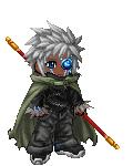 K_Beezy83's avatar