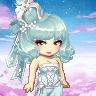 Lyra_Erso's avatar