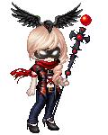 McKiya's avatar