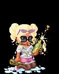 Annetteballerina67's avatar