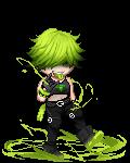 Epic Amaya's avatar