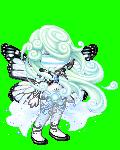 crazy_blond_angel's avatar