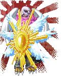0-gitaroo_man-0's avatar