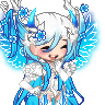Skixxles's avatar