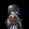 The Clandestine Paradox's avatar