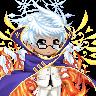 papermaster16's avatar