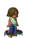 vbngg's avatar