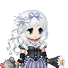 lunnisa's avatar