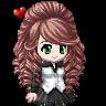 x-Simple Catastrophe-x's avatar