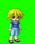 illee 21's avatar