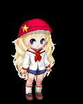 -LittleMaruChan-'s avatar