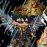 Unk Tensor's avatar