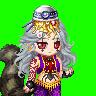 Goth_chickas223's avatar