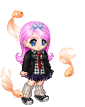 Yukiberry